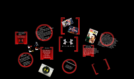 Copy of Under Armour