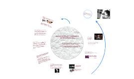 Transdisciplinariedad en artes performativas