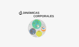 Copy of DINÁMICAS