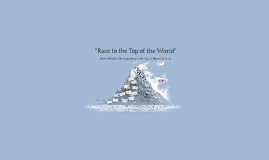 Copy of Race to the Top of the World