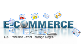 Modelos de Ingresos e-commerce