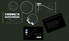 BNI datamills
