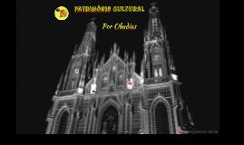 Catedral de Vitória-ES_Patrimônio Cultural