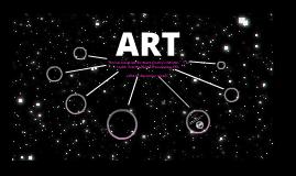 Art - TOK