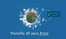 Copy of Copy of Plantilla 3D sydo.fr