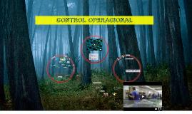 Copy of 1. CONTROL OPERACIONAL