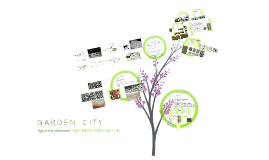 Copy of Garden City