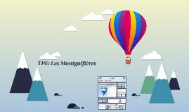 TPE: Les montglofières