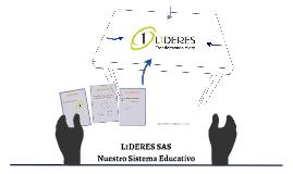 L1deres