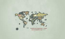 Paglakas ng Simbahan at papel nito sa paglakas ng Europe