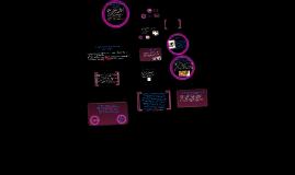 Copy of Copy of Funciones de Asociacion: Compras Y Distribucion