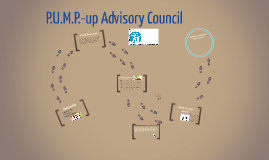 P.U.M.P.-up Advisory Council