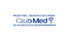 Copy of LE VOYAGE DURABLE DU CLUB MED