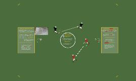 Periodización deportiva