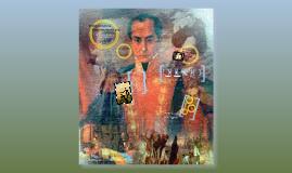 Copy of Pensamientos Bolivarianos