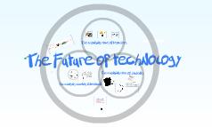 technology 3
