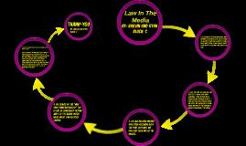 Law In The Media