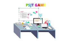 Copy of juego tesis