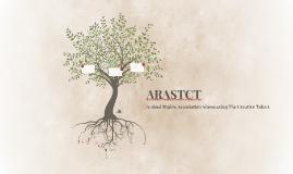 ARASTCT