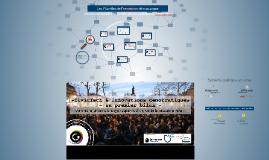 Thumbnail for Les 7 familles de l'innovation démocratique