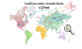 Copy of conflictos entre Ucrania-Rusia-Crimea