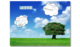 Copy of All about Prezi