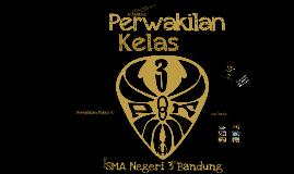 Presentasi PK 60