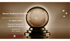 Copy of Tendencias mundiales: claves para un mundo incierto v2