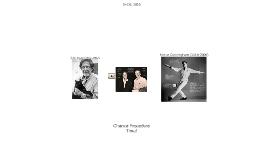 John Cage (1912-1992
