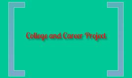 Psychiatrist Career Project