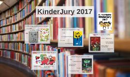 KinderJury 2017