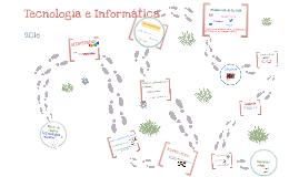 Bienvenidos Tecnología e Informática 2016