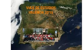 Copy of ABACO - VALENCIA 2015