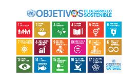 ODS y TIC en África