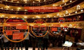 Copy of La reacció contra el teatre clàssic