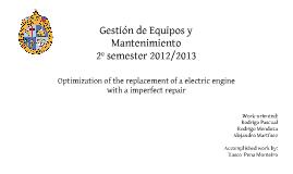 Copy of Gestion Equipas Komatsu