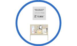 Diseño y Elaboración de Recursos Didácticos.