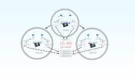Present DNS