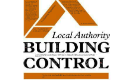 The two main statutory building controls that any design has