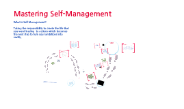 Copy of Mastering Self-Management