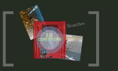 Locker Searches