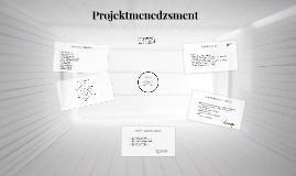 Projekt menedzsment- CSPKVK