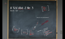 §32d Abs. 2 Nr. 3 EStG