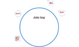 Jobs bog