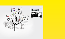 Copy of Diabolik