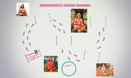 മSankaracharya's Chathur Dhamangalഠങ്ങൾമഠങ്ങൾമഠങ്ങൾമഠങ്ങൾ