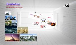 Arquitectura - UPC