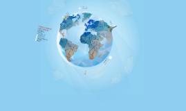 Copia de Es un mundo de pocos polígonos