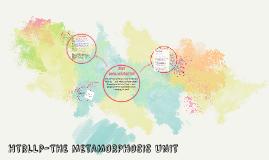 HTRLLP-METAMORPHOSIS