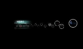 V.C.R.C